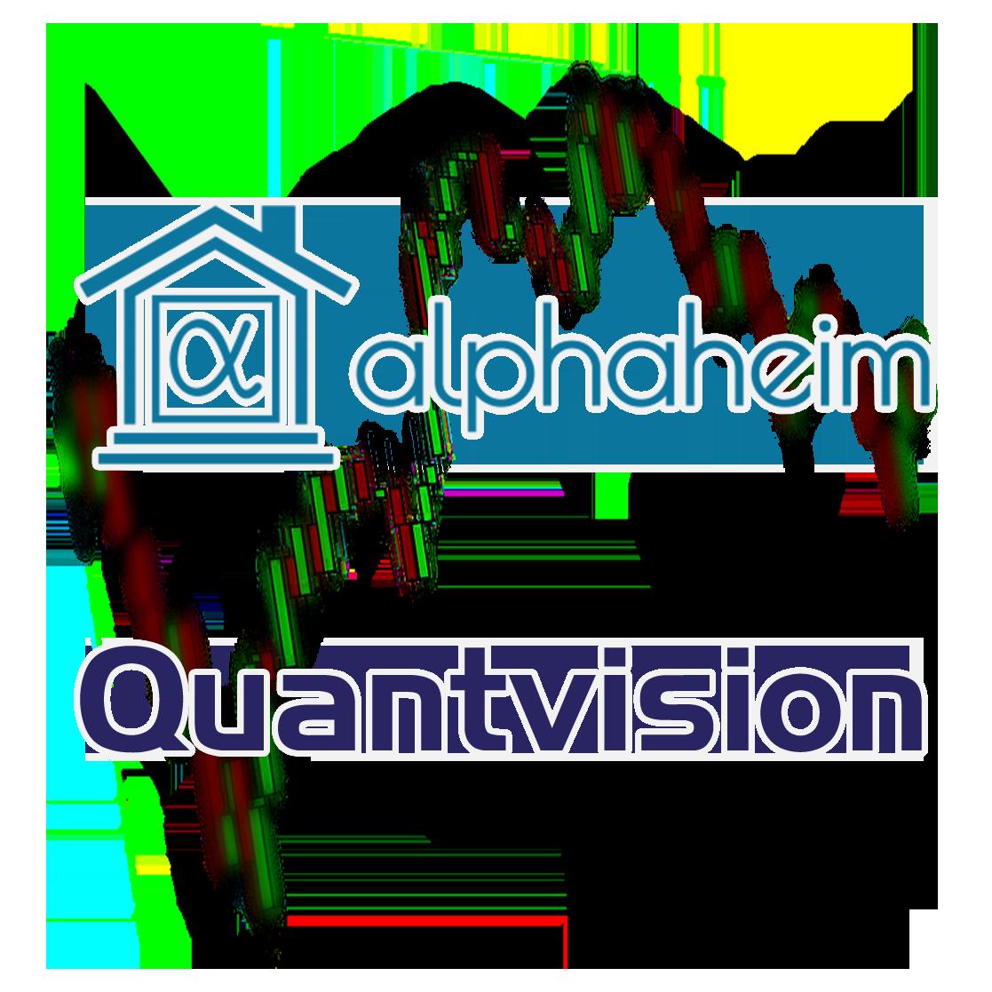 Quantvision alphaheim best indicators expert advisors dashboard for metatrader 4 and metatrader 5